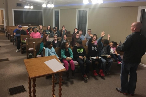 youth-ministry-images-05